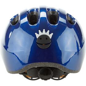 ABUS Smiley 2.0 Casco Bambino, blu